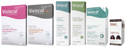 Vivisical Products