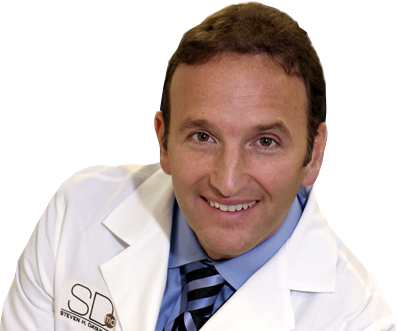 Dr. Steven Dayan, Board Certified Facial Plastic Surgeon