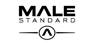 Viviscal Men in Male Standard