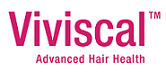 Viviscal Hair Growth and Hair Care Programs